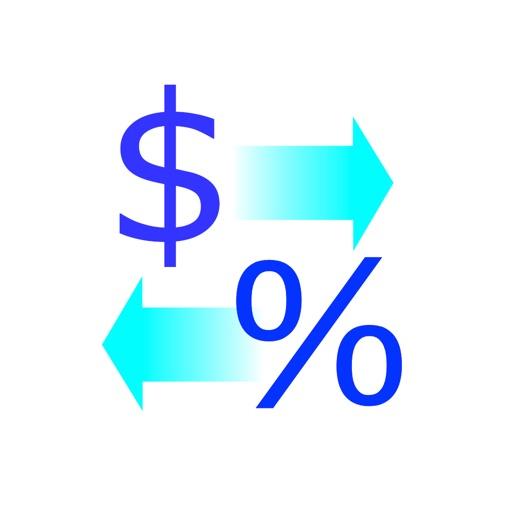 Simple-model Loan Calculator