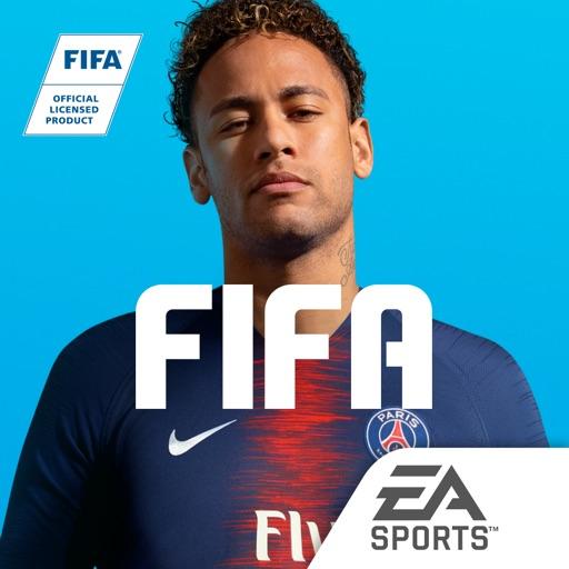 Baixar Futebol FIFA para iOS