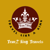 Tranz King Travels
