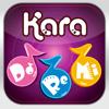 KaraDoReMi - K歌評分及分析 您最佳的學歌好夥伴