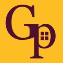 Graysons Properties