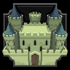 Realm Grinder icon