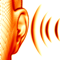 App Icon for Ear Training PRO App in Philippines App Store