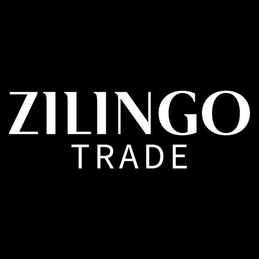 Zilingo Trade: B2B Marketplace