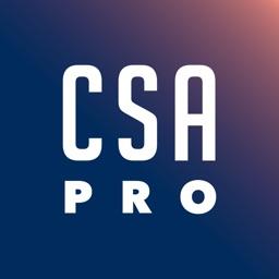 GP CSA Pro
