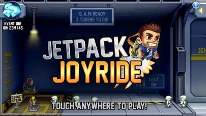 Download Jetpack Joyride for Pc