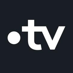 france.tv : direct et replay télécharger
