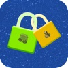 Lock My Folder - iPhoneアプリ