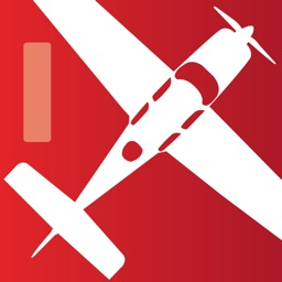 Instrument Pilot Test Prep
