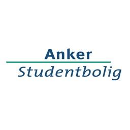 Anker Studentbolig