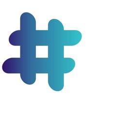 Hashtags Creator