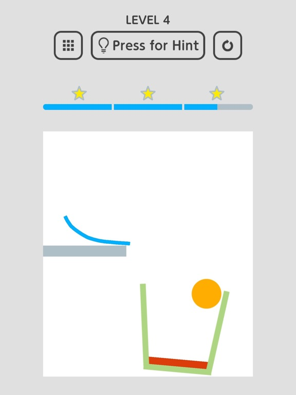 Draw Puzzle - Draw Something screenshot 5