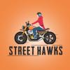 StreetHawks
