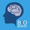 Biology Revision - Biobrain