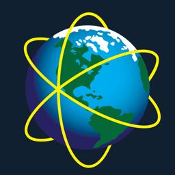Ícone do app IT Tools - Network Analyzer