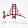 サンフランシスコ 旅行 ガイド &マップ
