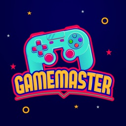 Gamer OP Stickers