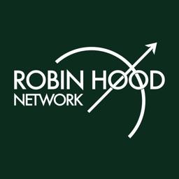 Robin Hood Network