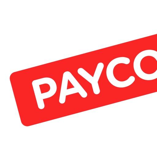 PAYCO - 페이코, 혜택까지 똑똑한 간편결제