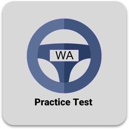 West Virginia DMV - Test Prep