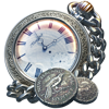 The Lost Watch 3D Lite
