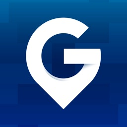 GeoLife - Doctor online 24h