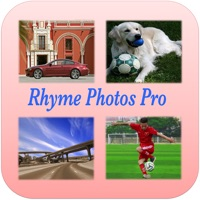 Codes for English Rhyme With Photos Pro Hack