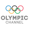 Olympic Channel: 60+ Sports