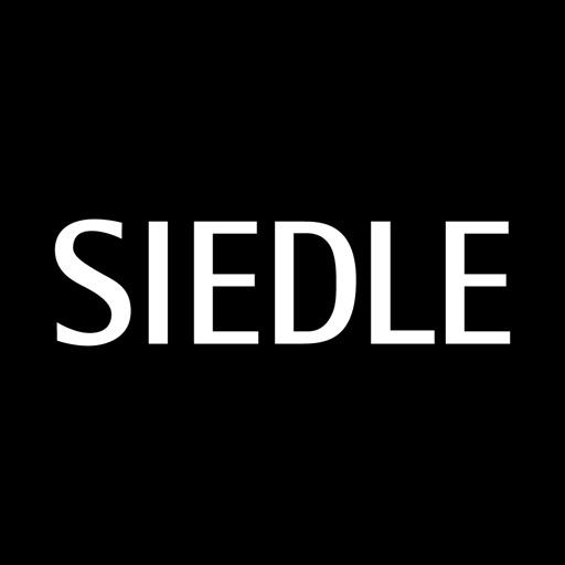 Siedle App
