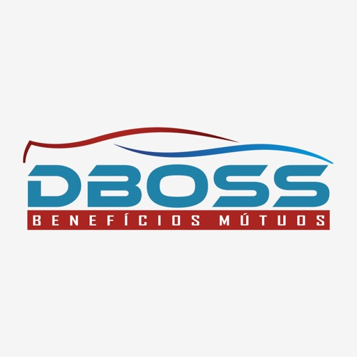 DBOSS Rastreamento