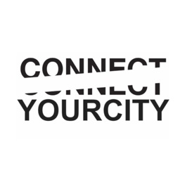 Connect your City