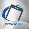 TaxMobileApp by METIK