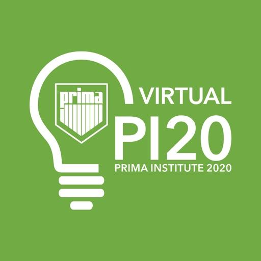 2020 PRIMA Institute