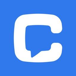Chanty - Team Communication