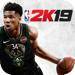 NBA 2K19 - 2K