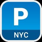 FreePark NYC - Aparcar en NY icon