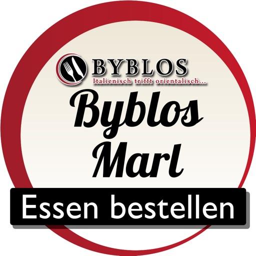 Byblos Marl