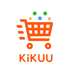 KiKUU - Online Shopping App.