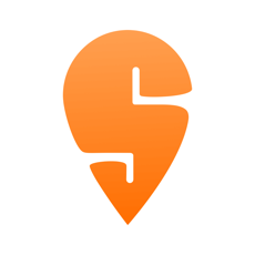 ‎Swiggy Food Order & Delivery