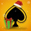 Spades - Classic Card Game!