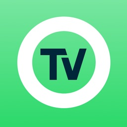 Origin TV. Powered by NetgemTV