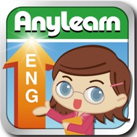 Codes for AnyLearn 英文便利學 + 英文字典 Hack