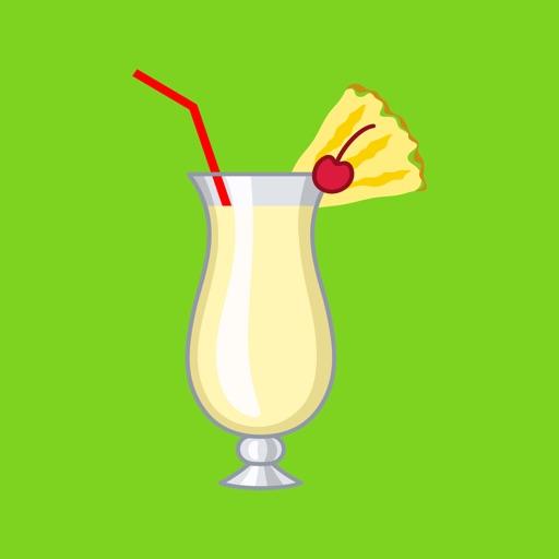 DrinkBoard