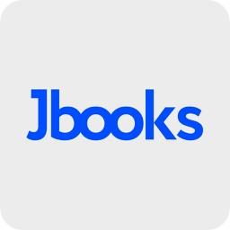 Jbooks–база еврейских книг