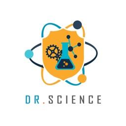 DrScience