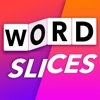 Word Slices - iPadアプリ