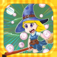 Codes for Witch GO Hack