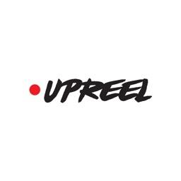 Upreel- Video Dating Reels App