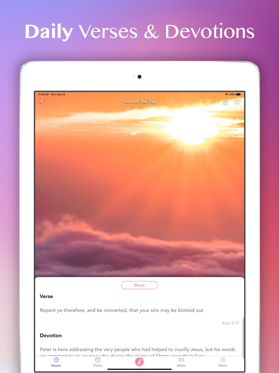 https://is5-ssl.mzstatic.com/image/thumb/Purple114/v4/6c/c9/49/6cc94993-4871-5716-07ef-a17ea5db2d89/pr_source.jpg/576x768bb.jpg