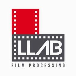 LLab Clients